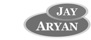 Jay Aryan Logo