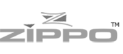 Zippo Hardware Logo